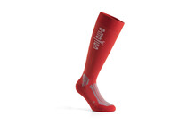 o-motion Professional Socks red